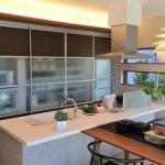 積水ハウス+パントリーで収納力アップ?キッチン周りをスッキリ魅せる実例も+