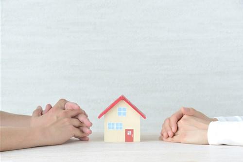 積水ハウスとヘーベルハウスを比較!価格・メンテナンス・断熱どっちが良い?