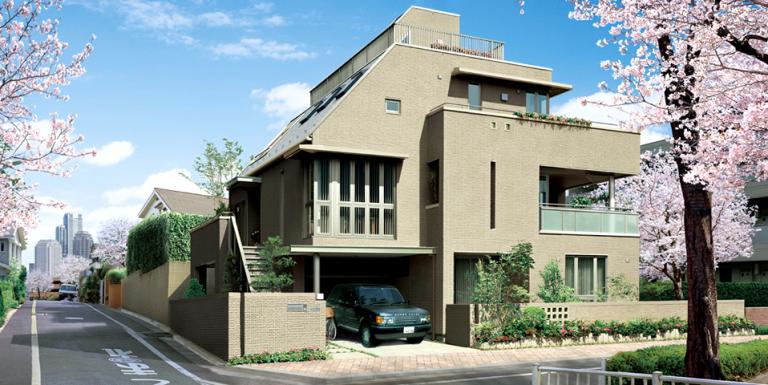 【積水ハウス】ビエナの価格・坪単価は?高性能な外壁が魅力!